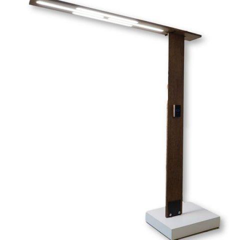 מנורת עמוד רצפה